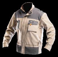 Блуза рабочая NEO SUMMER SERIES 81-310-XXL (размер XXL/58) - Интернет-магазин «Строительный двор Морозов»