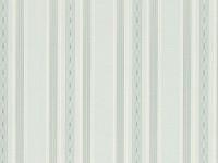 Обои винил на флизелин основе 1,06х10м В118 8531-04 Шарман полоса бирюза Славянские - Интернет-магазин «Строительный двор Морозов»