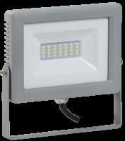 ИЕК Прожектор св/д СДО 07-30 6500K 2400Лм IP65 LPDO701-30-K03 585404  - Интернет-магазин «Строительный двор Морозов»