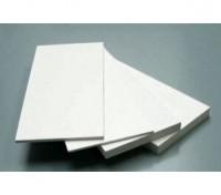 ПВХ Вспененный RSFoam 2мм 2,03х3,05м белый - Интернет-магазин «Строительный двор Морозов»