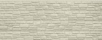 ДОЛОМИТ Стеновой Сайдинг RockVin 3000х260мм Слоновая кость (1шт=0,78м2 1уп=8шт) - Интернет-магазин «Строительный двор Морозов»