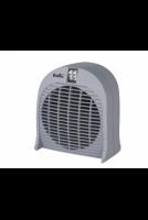 Тепловентилятор Ballu BFH/S-04 776609 - Интернет-магазин «Строительный двор Морозов»