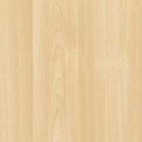 Пленка (0,45х15,0) 200-2660 1метр Германия - Интернет-магазин «Строительный двор Морозов»