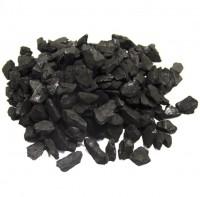 Каменный уголь Эко Горошек мешок 20кг. фр.5-20мм Д - Интернет-магазин «Строительный двор Морозов»