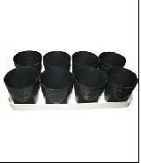 Ящик для рассады со стаканами 0,5л 8шт кругл 300795 - Интернет-магазин «Строительный двор Морозов»