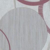 Обои винил на флизелин основе 1,06х10м 22737 1128-03 Ornamy Фон дымчатый к 1127-07 Маякпринт Пенза - Интернет-магазин «Строительный двор Морозов»