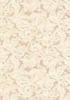 Обои винил на флизелин основе 1,06х10м 3571-2 Эрисманн Фон бежевый Воскресенск - Интернет-магазин «Строительный двор Морозов»