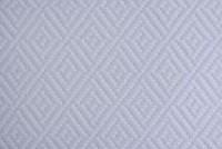 Стеклообои GB Ромб средний 5193-25 (плот 125г/кв.м) 25м ЖЖ82 544360 - Интернет-магазин «Строительный двор Морозов»