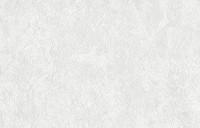 Обои винил на флизелин основе 1,06х25м СБ53 БВ08140021-11 Белвинил Штукатурка-11 Беларусь - Интернет-магазин «Строительный двор Морозов»