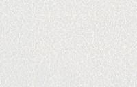 Обои винил на флизелин основе 1,06х25м СБ53 БВ11150094-11 Белвинил Вьюга-11 Беларусь - Интернет-магазин «Строительный двор Морозов»