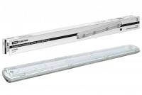 ТДМ Светильник ЛСП 3902С 2х36вт TDM ELECTRIC SQ0304-0029 - Интернет-магазин «Строительный двор Морозов»