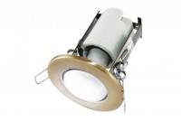 ТДМ Светильник встраиваемый E14 TDM ELECTRIC SQ0359-0027 - Интернет-магазин «Строительный двор Морозов»