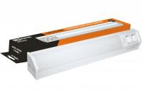 ТДМ Светильник ЛПБ3020 15Вт TDM ELECTRIC SQ0305-0051 - Интернет-магазин «Строительный двор Морозов»