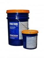 ПЕНЕТРОН 5кг Сухая смесь для гидроизоляции бетонных поверхностей 680255 - Интернет-магазин «Строительный двор Морозов»