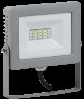 ИЕК Прожектор св/д СДО 07-20 6500K 1600Лм IP65 LPDO701-20-K03 585403  - Интернет-магазин «Строительный двор Морозов»