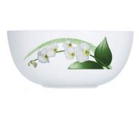 Салатник ф12см Уайт орхид N5035/J7495 651089 - Интернет-магазин «Строительный двор Морозов»