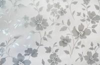 Обои винил на флизелин основе 1,06х10м 6002-01 Элизиум Пион фон серый Новосибирск - Интернет-магазин «Строительный двор Морозов»
