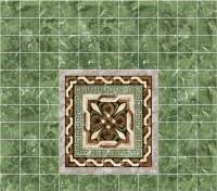 Ламинат 3D ПВХ Мраморный узор 1800х1870х4мм (10шт/уп-1800х187мм) 014741 - Интернет-магазин «Строительный двор Морозов»