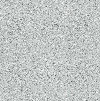 Пленка (0,45х15,0) 200-2574 Крошка крупная серая 1метр Германия - Интернет-магазин «Строительный двор Морозов»