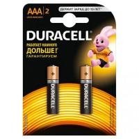 Батарейка Момент AAA LR03 2шт BL2 - Интернет-магазин «Строительный двор Морозов»