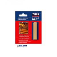 Воск Tytan Professional (мягкий) для дерев, ламинир, пластиковых поверх. 7,5г Сосна БО272 164523 - Интернет-магазин «Строительный двор Морозов»