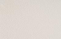 Обои винил на флизелин основе 1,06х10м СБ54 БВ08140020-11 Белвинил Нарзан-11 Беларусь - Интернет-магазин «Строительный двор Морозов»