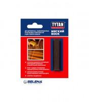 Воск Tytan Professional (мягкий) для дерев, ламинир, пластиковых поверх. 7,5г Бук БО273 164561 - Интернет-магазин «Строительный двор Морозов»