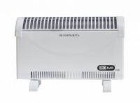 ПРОРАБ Конвекторный нагреватель СН2400 2400Вт термостат 017120 011197 - Интернет-магазин «Строительный двор Морозов»