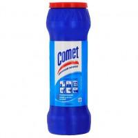 Чистящий порошок COMET Океан 475г 80227812 183845 - Интернет-магазин «Строительный двор Морозов»