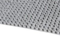 Щетинистое покрытие Holiaf Standart 09 ширина 0,9м 1метр Серый *1/15 62299 - Интернет-магазин «Строительный двор Морозов»