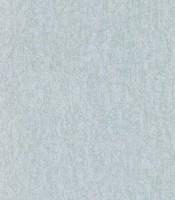 Обои винил на флизелин основе 1,06х10м 10079-03 Артекс фон голубой  - Интернет-магазин «Строительный двор Морозов»