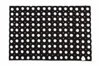 Коврик придверный грязесборный ячеистый 80х120см SH-8130 008068 - Интернет-магазин «Строительный двор Морозов»