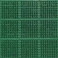 Коврик Щетинистое покрытие Голиаф ширина 0,9м х 1метр (тёмно-зелёный) АЧ21 *1/15 - Интернет-магазин «Строительный двор Морозов»