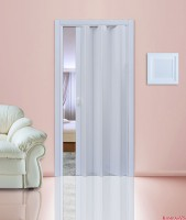 Дверь анресольная раскладывающаяся СТИЛЬ 50х480 - Интернет-магазин «Строительный двор Морозов»
