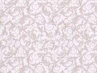 Обои бумажные 0,53х10м В27.4 6534-01 ГПК Колорит Ария Славянские - Интернет-магазин «Строительный двор Морозов»