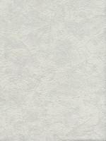 Обои винил на флизелин основе 1,06х10м СБ54 БВ08140021-11 Белвинил Штукатурка-11 Беларусь - Интернет-магазин «Строительный двор Морозов»
