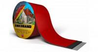 НИКОБАНД Самоклеящаяся лента-герметик NICOBAND красный 3м х 7,5см ГП - Интернет-магазин «Строительный двор Морозов»