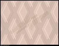 Обои бумажные 0,53х10м В64.4 4042-05 ДК Грация Пальмира 2 Славянские - Интернет-магазин «Строительный двор Морозов»
