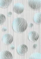 Обои винил на флизелин основе 1,06х10м Эрисманн Living Decor 2869-5 ЯФ46 - Интернет-магазин «Строительный двор Морозов»