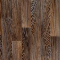 ПОЛИСТИЛЬ Линолеум полукоммерческий Титан Чикаго 4 шир 2,5м (1м.п.) 046011 - Интернет-магазин «Строительный двор Морозов»