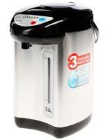 Чайник-термос Термопот GALAXY GL 0604 3,8л 900Вт *1/6 АФ603 301501 - Интернет-магазин «Строительный двор Морозов»