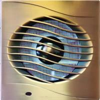 Вентилятор Эвент 120СВ А68-004 528800 - Интернет-магазин «Строительный двор Морозов»