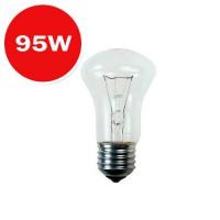 Лампа 95Вт 230В - Интернет-магазин «Строительный двор Морозов»