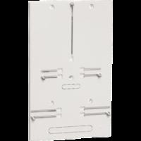 ТДМ Панель для установки счетчика универсальная TDM ELECTRIC SQ0909-0003 - Интернет-магазин «Строительный двор Морозов»