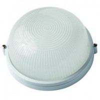 ТДМ Светильник LED ЖКХ 1101 16Вт TDM ELECTRIC SQ0329-0031 - Интернет-магазин «Строительный двор Морозов»