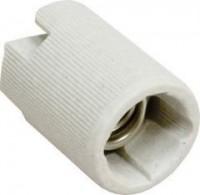 ТДМ Патрон керамический Е14 TDM ELECTRIC SQ0319-0005 - Интернет-магазин «Строительный двор Морозов»
