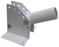 ТДМ Кронштейн КР-3 для уличного светильника с переменным углом TDM ELECTRIC SQ0338-0004 - Интернет-магазин «Строительный двор Морозов»