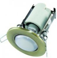 ТДМ Светильник встраиваемый E27 TDM ELECTRIC SQ0359-0034 - Интернет-магазин «Строительный двор Морозов»