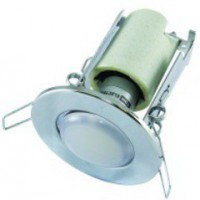 ТДМ Светильник встраиваемый E14 TDM ELECTRIC SQ0359-0024 - Интернет-магазин «Строительный двор Морозов»