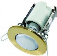 ТДМ Светильник встраиваемый E14 TDM ELECTRIC SQ0359-0025 - Интернет-магазин «Строительный двор Морозов»